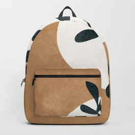 Little Moonlight IV Backpack