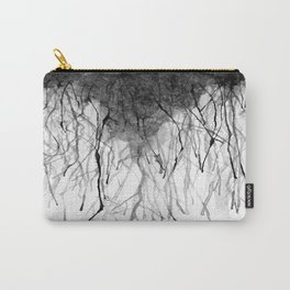 Rivers in the Desert  Carry-All Pouch