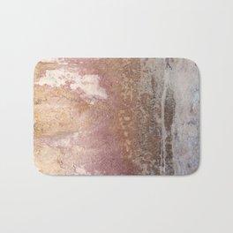 Stone Sky 01 Bath Mat