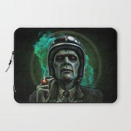Winya No.71 Laptop Sleeve