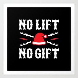 Lift Art Prints | Society6