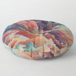 ŽLLP Floor Pillow