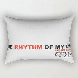 TROMLIFE The Original Rectangular Pillow