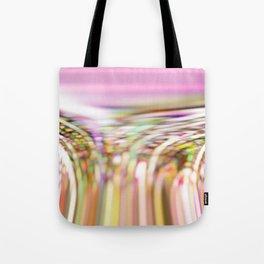HomeCooking Tote Bag