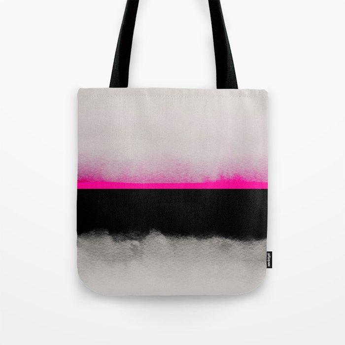 DH02 Tote Bag