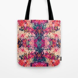 Loves me maybe Tote Bag