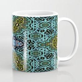 Petits Fours 3B 1x1 E NE Coffee Mug