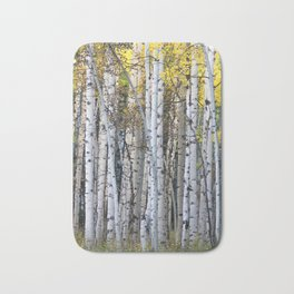 The Woods Bath Mat