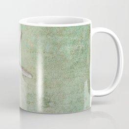 single starfish Coffee Mug