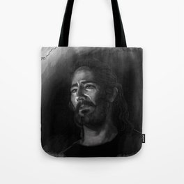 """""""What have we done?"""" Tote Bag"""
