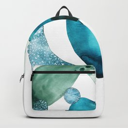 jelly bean Backpack