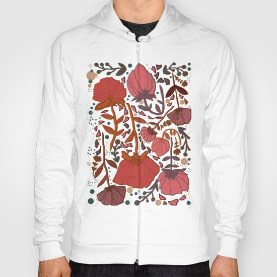 Nature number 2. Hoody