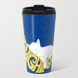 Good Night Moon Travel Mug