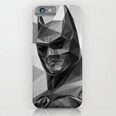 Bat man Slim Case iPhone 6
