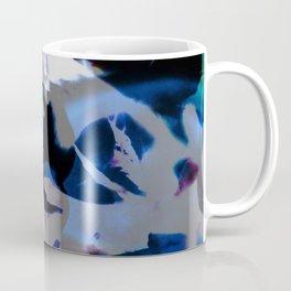 Experimental Photography#15 Coffee Mug