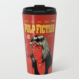 P. F. Travel Mug