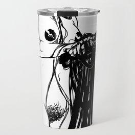Morochas 6 Travel Mug
