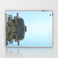 Split Rock Laptop & iPad Skin