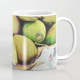 coco frio 2 Coffee Mug