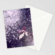 thinking of you Stationery Cards