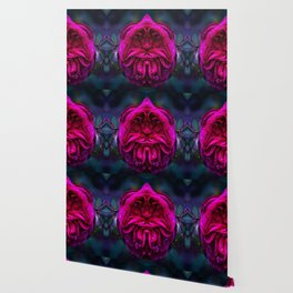 double flo cv Wallpaper