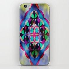 [Livid_Vivid] iPhone Skin