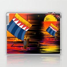 VINTA Laptop & iPad Skin
