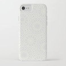 Moroccan tiles Slim Case iPhone 7
