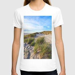 Magic Danish Coast T-shirt