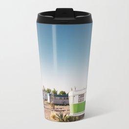 El Cosmico Travel Mug