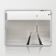 Number 11 Laptop & iPad Skin