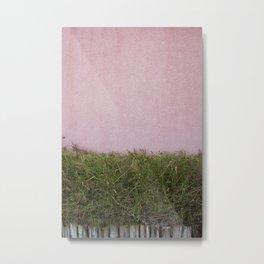 Minimalism   Plants   Textures & Patterns   Fine Art Prints   Vintage Photographs  Metal Print