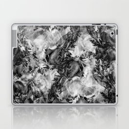 dimly Laptop & iPad Skin