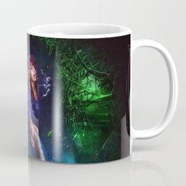 Light in the Dark Coffee Mug