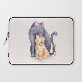 Mother's Love Laptop Sleeve