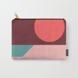 Sunseeker 09 Square Tasche