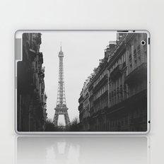 Paris Nº6 Laptop & iPad Skin
