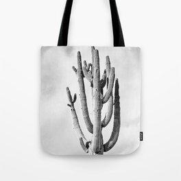 Loner #society6 #decor #buyart Tote Bag