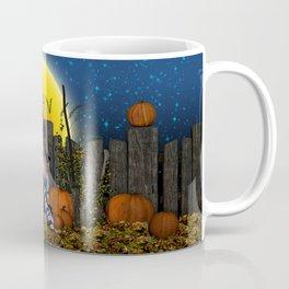 Spell Study Coffee Mug