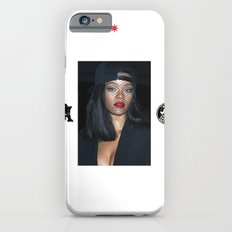 Or Nah iPhone 6s Slim Case