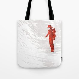 Hiroko Tote Bag