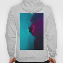 Twilight Lover Hoody