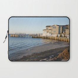 LBI Bayside Laptop Sleeve