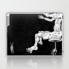 Los Cucharoachos Laptop & iPad Skin