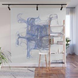 Equilibrium #Abstract #Art #Minimalism by Menega Sabidussi #society6 Wall Mural