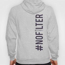 #nofilter Hoody
