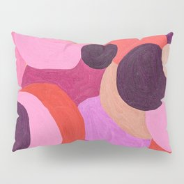 Conundrum Pillow Sham