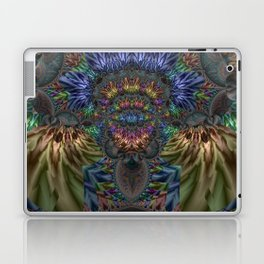 Ancient history Laptop & iPad Skin