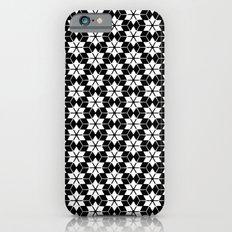Straya iPhone 6s Slim Case