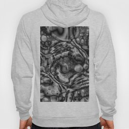 Sea Of Confusion Hoody